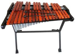100 Home Made Xylophone Student