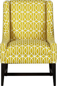 Crate And Barrel Lowe Chair Slipcover by 25 Best Crate And Barrel Coupon Ideas On Pinterest Used Mini