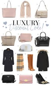 MyTheresa Discount Code! - Chase Amie Pinkblush Maternity Clothes For The Modern Mother Hp Home Black Friday Ads Doorbusters Sales Deals 2018 Top Quality Pink Coach Sunglasses 0f073 Fbfe0 Lush Coupon Code Australia Are Cloth Nappies Worth It Stackers Mini Jewellery Box Lid Blush Pink Anne Klein Dial Ladies Watch 2622lpgb Discount Coupon Blush Maternity Last Minute Hotel Deals Use The Code Shein Usa Truth About Beautycounter Promo Codes A Foodie Stays Fit 25 Off Your Purchase Hollister Co Coupons Ulta Naughty Coupons For Him