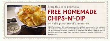 Fazolis Coupon Code Pizza Hut Coupons Promo Codes Specials Free Coupon Apps For Android Phones Fox Car Partsgeek July 2019 Kleinfeld Bridal Party Code 95 Restaurants Having Veterans Day Meals In Disney Store 10 Discount Plaquemaker Coupons Tranzind Delivery Twitter National Pasta 2018 Where To Get A Free Bowl And Deals Big Cinemas Paypal April Fazolis Coupon Offer Promos By Postmates Fazoli S Thai Place Boston Massachusetts Ge Holiday Lighting Discount Tire Lubbock Tx 82nd Food Deals On Couponsfavcom
