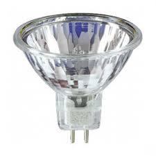 mr16 12v 50 watt halogen bulb