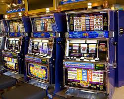 Northern Lights Casino Northern Lights Casino in Walker Minnesota