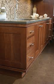 Wellborn Cabinet Inc Ashland Al by Wellborn Cabinet Quality Centerfordemocracy Org