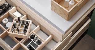 massivholzmöbel für das badezimmer sind grundsätzlich kein
