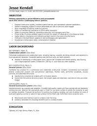 plumbing supervisor resume sle 100 images application letter