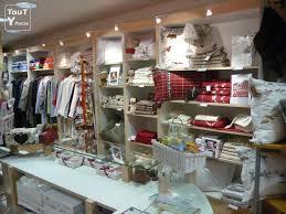 magasin linge de maison magasin linge maison marque linge de maison gitetantejeanne