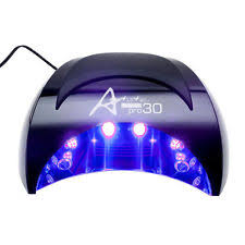 led nail ls ebay