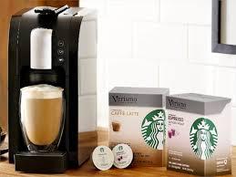 Starbucks Drip Coffee Maker Moscow Love 31d348f7fc7b
