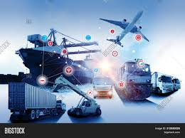 Global Business Container Cargo Image & Photo   Bigstock Global Freight Forwarding Fortune Shipping And Logistics Truck Trailer Transport Express Logistic Diesel Mack Network Flat 3d Isometric Stock Vector 364396223 Concept Worldwide Delivery Of Goods Starting A Profitable Trucking Business Startupbiz Illustration Global Safety Industrial Supply Village Company Back Miranda Jean Flickr Banners Air Cargo Ontime Nic Services Inc Trucking Transportation Company Nic Icons Set Rail