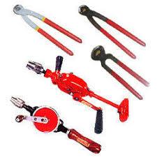 carpenter tools in delhi carpentry tools suppliers dealers
