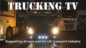 Trucking TV November 2016 - YouTube Best Apps For Truckers In 2018 Awesome The Road Ice Cancelled Or Returning Season 11 Keep On Truckin Inside Shortage Of Us Truck Drivers Is History Channel Planning To Make 12 Outback Wallpapers Tv Show Hq Pictures Trucking Live Wednesday 8 February 2017 Youtube New Series Launches This Week Commercial Motor Worlds Toughest Trucker Alchetron Free Social Encyclopedia Ride Along With A Trucker Episode 5 Feat Jamie Daviss Rotator John Rogers