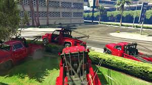 GTA 5 Online Funny Moments - Tow Truck Tornado Glitch & Aliens (GTA ... Lapd Ford S331 Tow Truck Gta5modscom Towtruck Gta 5 San Andreas Where Is The In Gta Yosemite For Trucks To Find Police Vehicle Models Lcpdfrcom Vitorjacom Blog Archive Gta San Andreas Towtruck Consumers Big Winners In New Law Regulating Towing Operators Star Sa Cars Chevrolet From Lanoiregame C20 1966 101