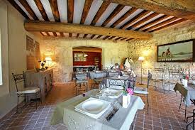 chambre dhote camargue du petit prince arles bed and breakfast camargue saintes