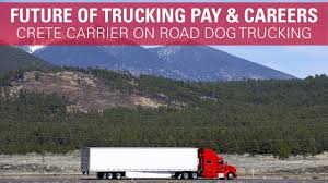 The Future Of Driving Careers And Pay - YouTube Golds Gym And Skimble Join Peterbilt As Sponsors Of Primes Fittest Technology Prime Inc Truck Driving School Job News Jim Wilkins Experienced Drivers The Future Driving Careers Pay Youtube Truck School Phone Number Euro Driver Best Steve Wutke Cdla Company Job With Ft Trucking Dveforprime Competitors Revenue Employees Owler Profile