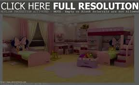 Minnie Mouse Bed Decor by Minnie Mouse Bedroom Decor Bedroom Decorating Ideas