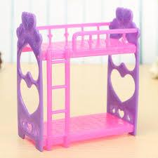 Cek Harga 3d Diy Imagine House Model Kit Greenhouse Miniature Led