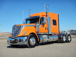 Lone Star College Truck Driving School - Best Image Truck Kusaboshi.Com In Motion Trucking 11 Reviews Driving Schools 3931 Brennan Ave Star Truck School Hickory Hills Il Gezginturknet Singh Lessons Blacktown Western Trucking Best Image Kusaboshicom A J 3506 W Nielsen In Missippi All About Cdl Midwest 10 Photos 1519 N Missauga Active Suspension Seat Wtfc Introduce Promotional 5700xe