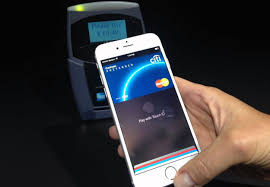 Where To Use Apple Pay Find Places Near By Re Hub
