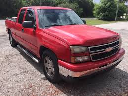100 Kbb Classic Truck Value Used 2007 Chevy Silverado 1500 LT1 RWD For Sale Port