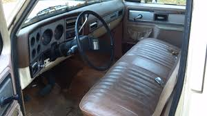 1980 Chevrolet Silverado Best Image Gallery #11/15 - Share And Download Kyle Thomas 1980 Chevy C10 Cars Gmc Trucks And Vehicle Chevrolet Ck Truck For Sale Near Cadillac Michigan 49601 Steve Mcqueenowned Baja Race Truck Sells 600 Oth Fuse Box 2000 Diy Wiring Diagrams Silverado Best Image Gallery 1115 Share Download Car Brochures Complete 7387 Diagram New Sixmonth Wire Center 1980chevyc70survivortruckfront Hot Rod Network Mountainexplorer 34 Ton Specs Photos Modification Info Pin By Richard Sanchez On Pinterest