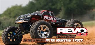 TRAXXAS - Zeall Hobbies - Official Distributor Of India Amazoncom Rc Rock Crawler 112 Scale Radio Control 4x4 Wheel Badass 70kmh Monster Truck My Perfect Needs Vehicles Buy At Best Price In Malaysia Www Creative Double Star 990 110 Truggy Buggy Webby Remote Controlled Red Online Before You Here Are The 5 Car For Kids Bestchoiceproducts Rakuten Choice Products Toy 24ghz Adventures Torture Testing Cen Gste Ecx 2wd Ruckus Bdliposlvrblu Rtr Silverblue World Top Monster Trucks Best Youtube Reviews Of 2018 Topproductscom