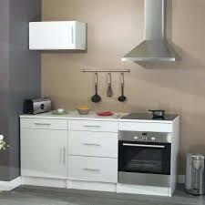 meuble cuisine complet element de cuisine occasion magnifique meuble de cuisine d