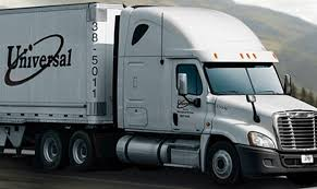Universal | Truck Driver Jobs In America Tax Bill Will End Daily 63 Per Diem Meal Deduction For Truckers Otr Truck Driver Safety And Selfprotection Class A Drivers Company As It Relates To Trucking Youtube Trucker 101 Diem Tax Basics Your First 1000 Miles A Common Courtesy On The Road Among Deductions For Lovetoknow How Survive Year Of Being Blog Nic Global Services Inc