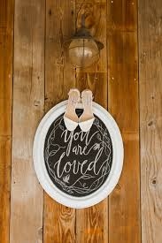 Swans Pumpkin Farm Hours by Lauren And Andrew Swans Trail Farm Wedding Snohomish Wedding
