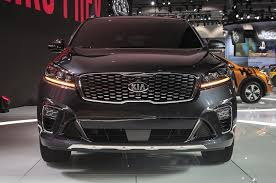 2019 Kia Truck Concept, Redesign And Review | Car 2018 / 2019 Kia Bongo Tractor Cstruction Plant Wiki Fandom Powered By Wikia Doesnt Plan Asegment Crossover For Us Market Nor A Pickup Autowinicom Korean Used Car 3 Truck 12 Ton Mobis 2014 Sorento First Look Photo Image Gallery Rewind Mojave Concept Kinda Sorta Maybe The Power To Surprise Motors South Africa Kia Sportage Windshield Decal Ebay Parts Accsories New Bongo3 Double 4wd Carstar006 Bus Camion Costa Rica 2002 Se Vende Camin Ao Sportage Gets New Gdi Engine Detail Changes Trend 2012 Sx Edmton Signature Sales