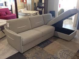 mobilier de canapé canapé convertible d angle rapido modèle venus toulon mobilier