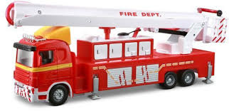 Maisto Truck Line Fire Engine - Truck Line Fire Engine . Shop For ... Melissa And Doug Baby Toys Plush Dillards Mickey Mouse Friends Wooden Fire Truck From Djeco Puzzle The Dj07269 Crafts4kidscouk Giant Floor 24 Jumbo Pieces New 4 Bubble Room Disney At Walmart Indoor Playhouse Ytown Mickey Mouse Clubhouse Car Carrier Play Set W Buy Emergency Vehicle Online Toy Universe