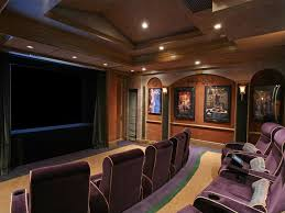 Create A Home Theater For Under $1000 - Business Insider Home Theater Wiring Pictures Options Tips Ideas Hgtv Room New How To Make A Decoration Interior Romantic Small With Pink Sofa And Curtains In Estate Residence Decor Pinterest Breathtaking Best Design Idea Home Stage Fill Sand Avs Forum How To Design A Theater Room 5 Systems Living Lightandwiregallerycom Amazing Modern Eertainment Over Size Black Framed Lcd Surround Sound System Klipsch R 28f Idolza Decor 2014 Luxury Knowhunger Large Screen Attched On