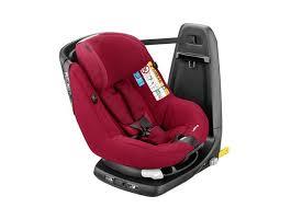 choix siege auto quel siège auto choisir après la coque bébé carole coenen