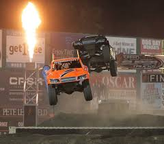 2018 Lake Elsinore Entry List. Racing... - Stadium Super Trucks ... Stadium Super Trucks Are Like Mini Trophy And They Video Pov Of Some The Most Badass Racing Out There Possible Comeback For Truck Racing Page 2 Rc Tech Forums Trucks Archives News Race 3 Hlights Youtube Review Sst Start Off With Your Toys Speed Energy Become Major Attraction For 2014 Pr 67410406 St1v3t 2wd Truggy 110 Super Coub Gifs With Sound Road Mod Rfactor Fishlinet Robby Gordons Pro Racer The Game