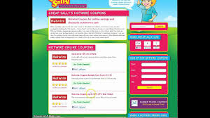 Hotwire Vacation Coupon Codes - Play Asia Coupon 2018 Orbitz Promo Code 8 Unbeatable Discount Codes To Achieve Up Coupon How Use And Coupons For Orbitzcom Hotel Bookings 20 Off Up 150 Usd Book By 247 Ozbargain Coupon Code 10 Walgreens Free Photo Collage All The Secrets Of Best Rate Guarantee Claim Brg 50 Off Sunfrog September 2017 Orbit Promo Walmart Nutrisystem Columbus In Usa Current Major Hotel Promotions 15 Travelocity Travel Deals Top Punto Medio Noticias Booking May