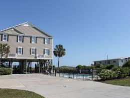 Long Bay Estates Holiday House Massive oceanfront 12 bedroom 12 bath
