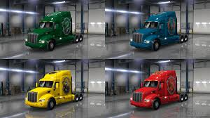 Truck Skins | American Truck Simulator Mods - Part 9 5 Movies Like Maximum Ordrive Killer Trucks Machine Menances San Diego Foodie Fest Wrapup Ding Dish Videolink Canada Vehicle Rentals For Film Television And Videos Filemercedesbenz 1924 Dump Truckjpeg Wikimedia Commons If Movies Have Taught Me Anything Its To Stay Away From This Truck You Can Purchase Optimus Prime From Transformers 13 Carscoops Road House The Mobile Cinema Launches Week Movsie Bedford Truck A Carrying Amerindian Children Flickr Wolfcreek2_truck Crash Bloody Disgusting Theme Next Evolution In American Trucking Showin At The Melbourne Fl Driven Kind