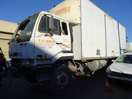 2002 Nissan UD CK330E | Japanese Truck Parts | Cosgrove Truck Parts Ud Trucks Launch New Versatile Croner Range Used Rf8 Engine For Nissan Truck Purchasing Souring Agent Ecvv Condor Wikiwand Nissan Diesel 2013 Ud Parts Awesome Truck Whosale Busbee Commercial Youtube Elegant Suppliers And 2009 Truck Ud1400 Stock 65949 Battery Boxes Tpi Engine For Sale Texas Door Assembly Front Nissan Ud Cmv Bus