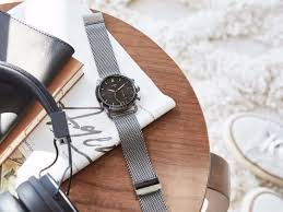 Deal Of The Day:Save Up To 40% On MVMT And Fossil Watches ... Maxx Chewning On Twitter New Watches Launched From Mvmt 2019 Luxury Fashion Mvmt Mens Watch Brand Famous Quartz Watches Sport Top Brand Waterproof Casual Watch Relogio Masculino Quoizel Coupon Code Park N Jet 1 Jostens Yearbook Promo Frontier City Printable Coupons Discount Code For 15 Off Plus Free Shipping Sbb Codes Criswell Jeep Service Ternuck Sale Texas Instruments Lovecoups Beauty Shortsleeve Buttonups And Sunglasses And Coupon Code 10 Off Lowes Usps Gallup The Rifle Scope Store Supreme Source