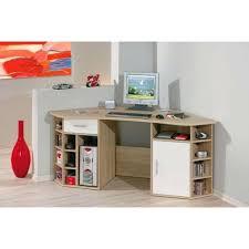 meuble bureau d angle meuble d angle bureau meuble bureau d angle meuble bureau angle