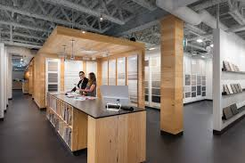 Tierra Sol Tile Vancouver Bc by Retail Archives Ssdg Interiors Inc