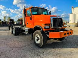 2019 INTERNATIONAL HX515 FOR SALE #1160 New 20 Mack Gr64f Cab Chassis Truck For Sale 9192 2019 In 130858 1994 Peterbilt 357 Tandem Axle Refrigerated Truck For Sale By Arthur Used 2006 Sterling Actera Md 1306 2016 Hino 268 Jersey 11331 2000 Volvo Wg64t Cab Chassis For Sale 142396 Miles 2013 Intertional 4300 Durastar Ford F650 F750 Medium Duty Work Fordcom 2018 Western Star 4700sb 540903 2015 Kenworth T880 Auction Or Lease 2005 F450 Youtube