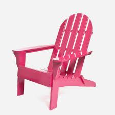 100 ll bean adirondack chair folding adams plastic
