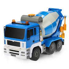 Best E518-003 1/20 Scale 27MHz 4WD Concrete Mixer Engineering Truck ... 2018 Peterbilt 567 Concrete Mixer Truck Youtube China 9 Cbm Shacman F3000 6x4 For Sale Photos Bruder Man Tgs Cement Educational Toys Planet 2000 Mack Dm690s Pump For Auction Or Build Your Own Com Trucks The Mixer Truck During Loading Stock Video Footage Videoblocks Inc Used Sale 1991 Ford Lt8000 Sold At Auction April 30 Tgm 26280 6x4 Liebherr Mixing_concrete Trucks New Volumetric Mixers Dan Paige Sales Mercedesbenz 3229 Concrete