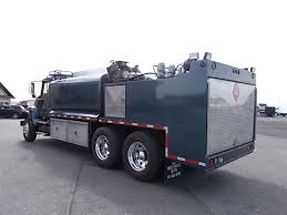100 Used Fuel Trucks For Sale Forsale Best Of PA Inc