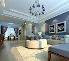 Paint Colors Living Room Accent Wall by Accent Wall In Living Room White Stone Fireplace Mantel Modern