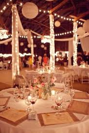 139 best Country Rustic Outdoor Wedding images on Pinterest