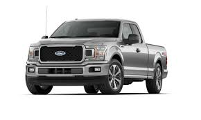 New Ford Specials North Hills, San Fernando Valley Near Los Angeles ... Ford Pickup Lease F250 Prices Deals San Diego Ca Fseries Super Duty 2017 Pictures Information Specs Fordtrucklsedeals6 Car Pinterest Deals Fred Beans Of Doylestown New Lincoln Dealership In Featured Savings Offers Specials Truck Boston Massachusetts Trucks 0 2018 F150 Offer Ewalds Hartford Gmh Leasing Griffiths Dealer Sales Service Edmunds Need A New Pickup Truck Consider Leasing