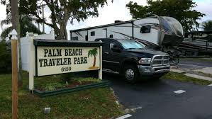 Palm Beach Traveler RV Park - Lantana, FL New Vehicles For Sale In West Palm Beach Fl Braman Bmw Chevy Dealer Near Me Genacres Autonation Chevrolet Dodge A100 For North Carolina Pickup Truck Van 196470 Tampa Area Food Trucks Bay Used Rvs Parts Service And Cars Sebring Autocom Topperking Tampas Source Truck Toppers Accsories Ford F150 Classics On Autotrader Cash Orlando Sell Your Junk Car The Clunker Junker