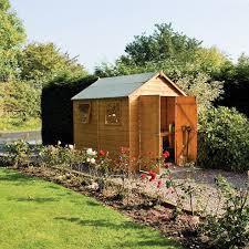 best 25 6x8 shed ideas on pinterest diy 8x8 storage shed diy